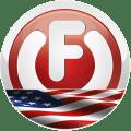 FilmOn Free TV Chromecast DLNA Icon