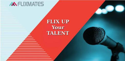 Free Auditions, Jobs, Casting & Events- Flixmates™ apk