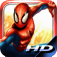 Spider-Man: Total Mayhem HD Icon