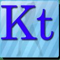 Kamtris Icon