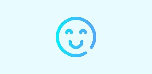 Sentimeter - Emotion recognition engine apk