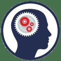 Bank, SSC & Railway Exams Preparation App Icon