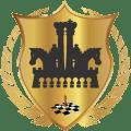 Chess Kingdom AI - Chess Free - Chess 3D Icon