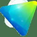 Wondershare Player ARMv7 Codec Icon
