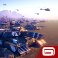 War Planet Online: Real-Time Strategy MMO Game Icon