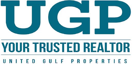 United Gulf Properties apk