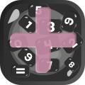 Sumatron ( Brain game ) Icon
