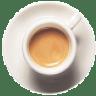 Koffie!? Icon