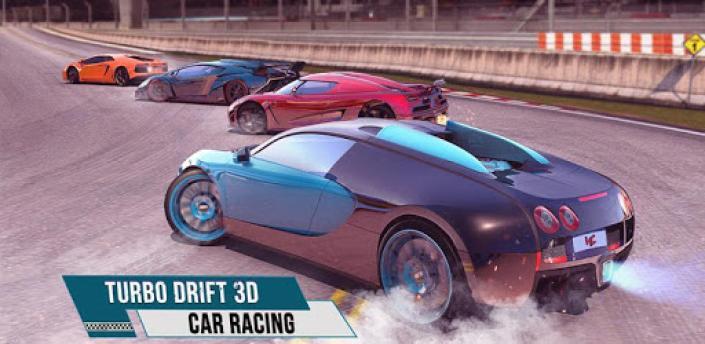Extreme Highway Racing Free Games: Car Games 2020 apk