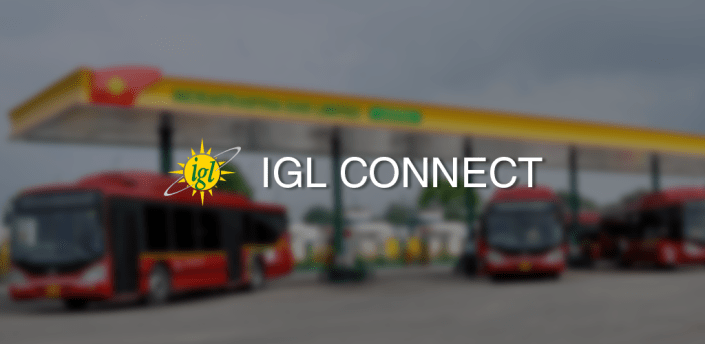 IGL Connect apk
