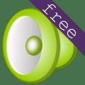 Speak It (free edition) Icon