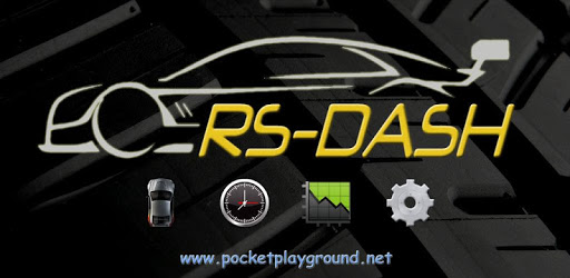 RS Dash apk