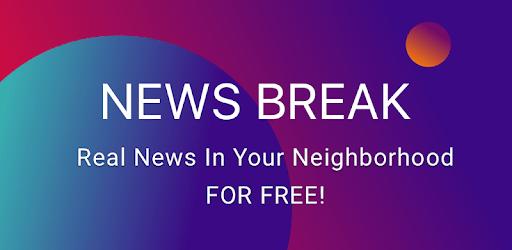 News Break:Discovering & Delivering Your Interests apk