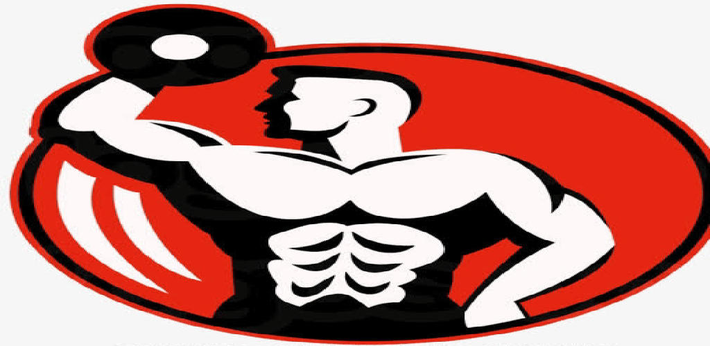 Workout Pro apk