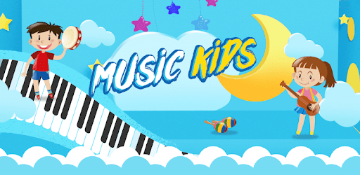 Music Kids - Songs & Music Instruments apk