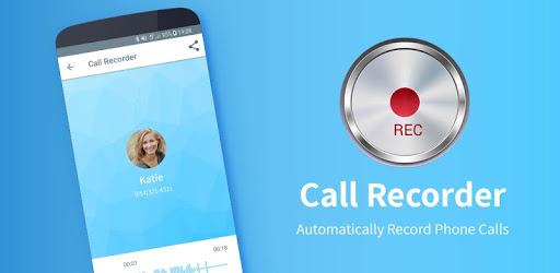 Call Recorder Automatic apk