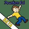 Drunken Ed (Beta) Icon