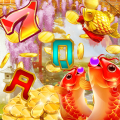 Lucky Spins Icon