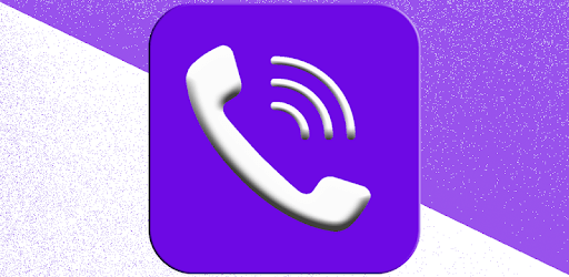 Free Video Messenger & Calling Stickers Tips apk