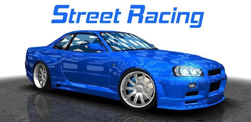 Street Racing apk