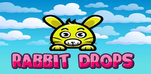 Rabbit Drops apk