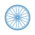 SALT Cycle Icon