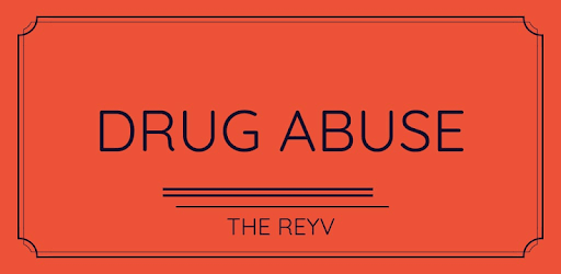 Drug Abuse Symptoms, Facts, and Treatment apk