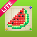 Drawing games Icon