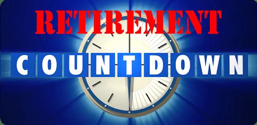 Retirement Countdown apk
