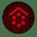 SL Red Theme Icon