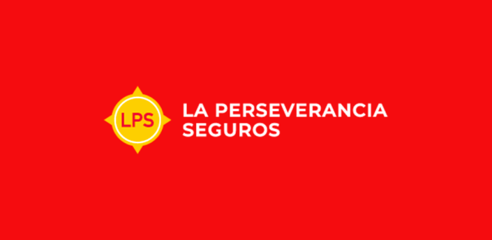 LPS Productores apk