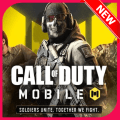 Guide for Call of Duty:Mobile Icon
