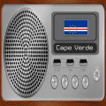 Radio Cape Verde Live Icon