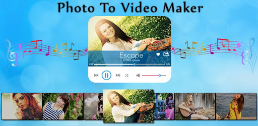 Mini Movie Maker with Music apk