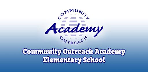 COA Elementary School apk