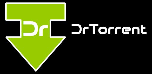 DrTorrent apk