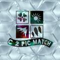 C 2 Pic Match_4004333 Icon