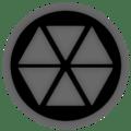 Oreo Grey Icon Pack P2 ✨Free✨ Icon