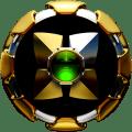 ROYCE Next Launcher 3D Theme Icon