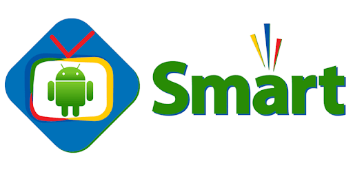 Smarters for Android apk