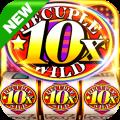 Classic Slots -  Free Casino Games & Slot Machines Icon