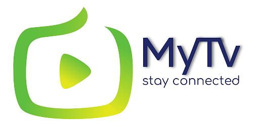 MyTV-Alb apk