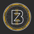 BizzCoin Wallet Icon