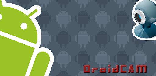 DroidCam OBS apk
