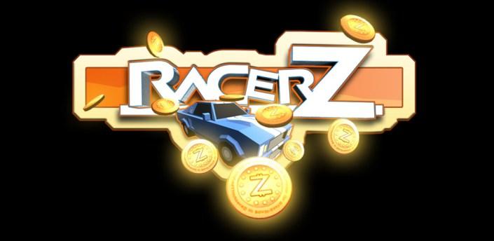 Racer Z apk