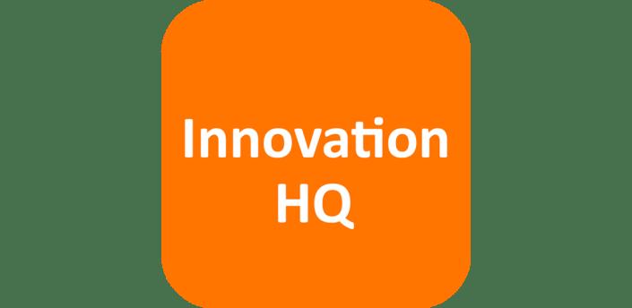 Innovation HQ apk