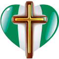 Nigeria Praise & Worship Music Icon