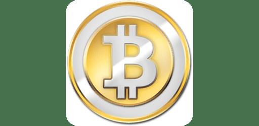 Bitcoin Billionaire Tycoon apk