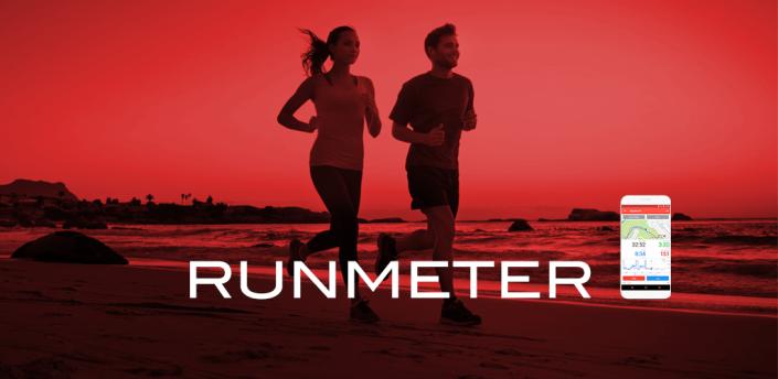 Runmeter GPS - Running, Cycling, Walking, Jogging apk