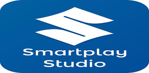 Smartplay Studio apk